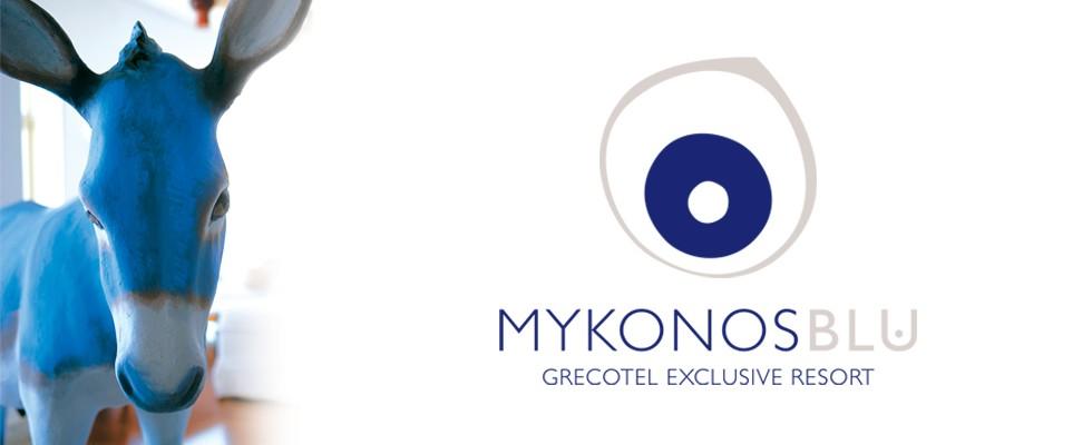 MykonosBlu